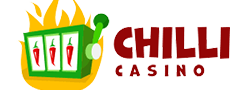 Chili Casino Logo