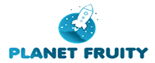 Planet Fruity Review