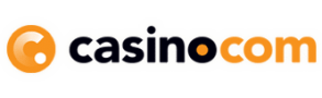Casino.com review 2020