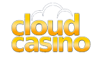 Cloud Casino review
