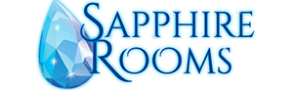 Sapphire Rooms Review