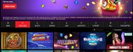 Grand Master Jack Online Casino review
