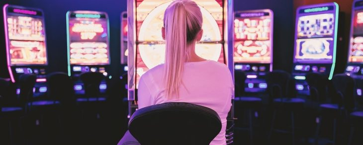 Online Casinos Facing Tougher Restrictions
